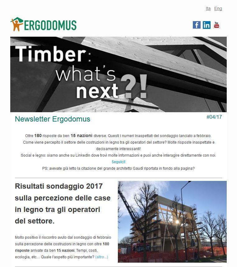 newsletter122016_timber-engineering_ergodomus