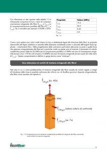 LibroDelCarpentiere_Pagina tipo_1