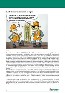 LibroDelCarpentiere_Pagina tipo_2