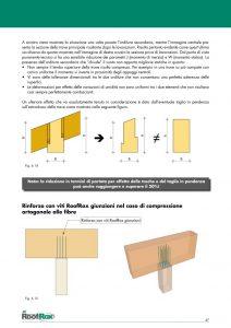 LibroDelCarpentiere_Pagina tipo_4