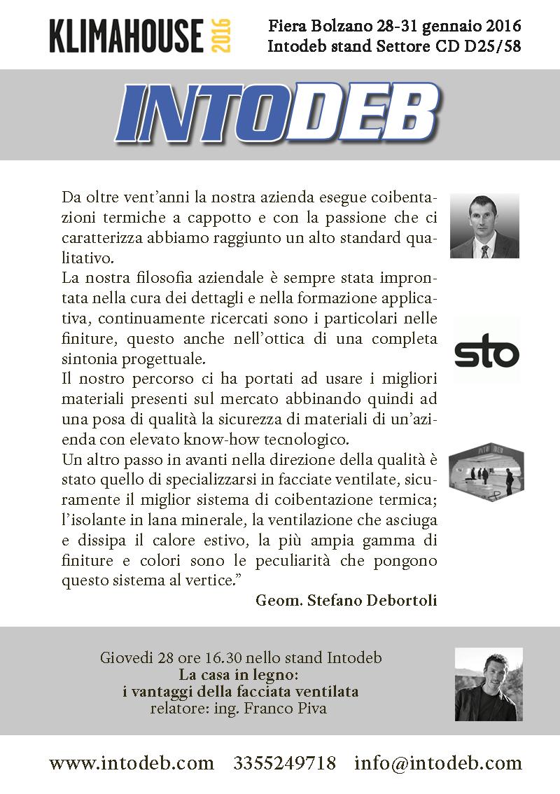 invito-intodeb-klimahouse-bz