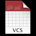 vcs-original