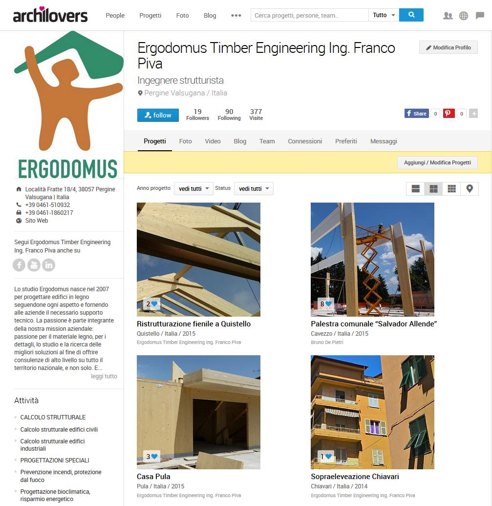 timber_ergodomus_archilovers_1