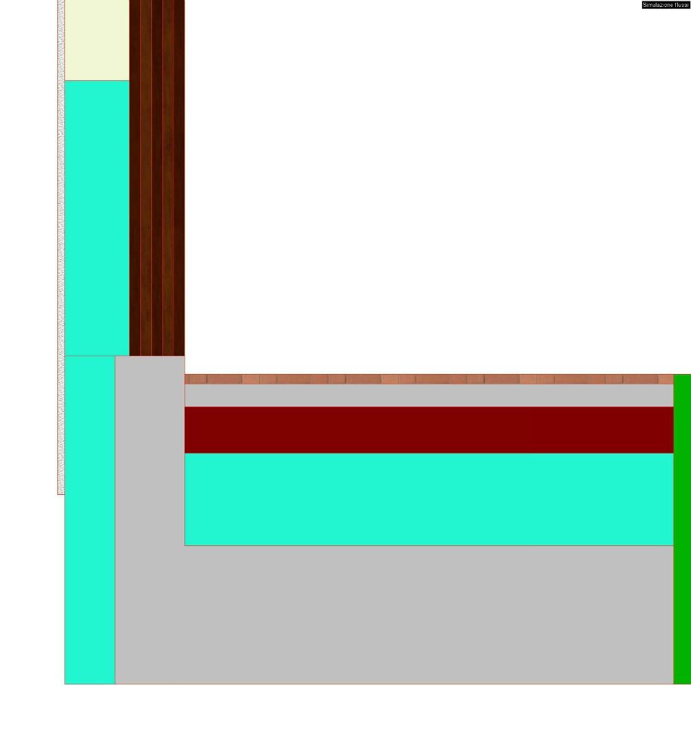 aree dettaglio_C