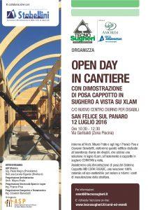 locandina-open-day-san-felcie-R00