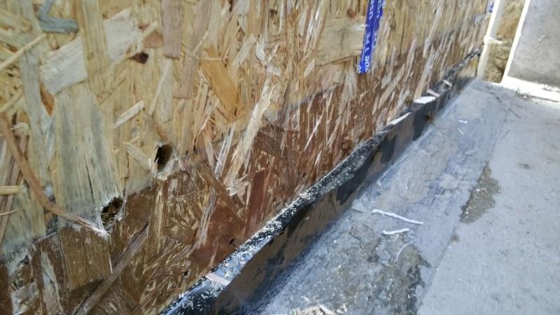 durability_platform_frame_rotten_wall_timber_10