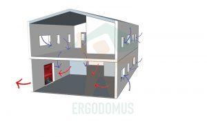 blower-door_ergodomus