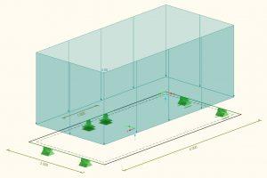 schema-geometrico_statico