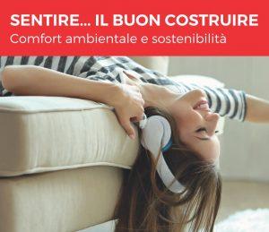 seminario_palarotari_ergodomus_comfort