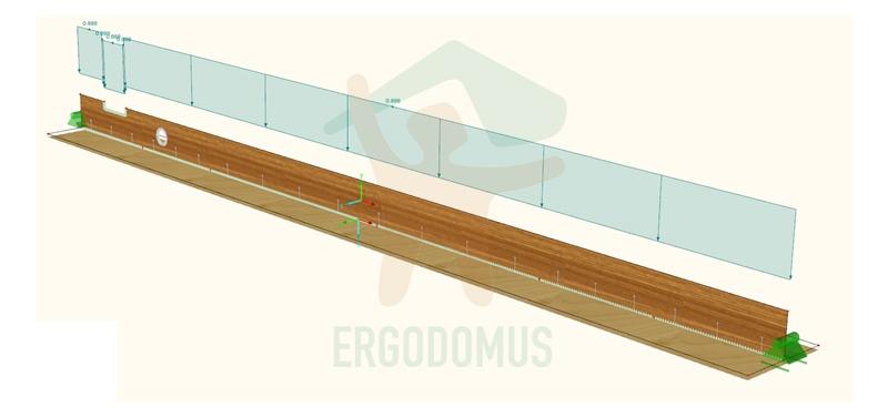 trave-prospettiva_ergodomus