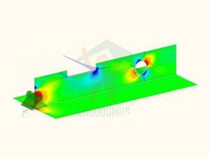 modellazione-di-strutture-in-legno-1